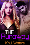 The Runaway (Journey into Submission 3)