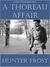 A Thoreau Affair