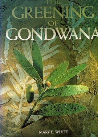 the-greening-of-gondwana