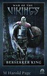 War of the Vikings: Berserker King