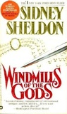 Download Windmills of the Gods
