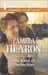 His Kind of Perfection (Taylor's Grove, Kentucky #2)