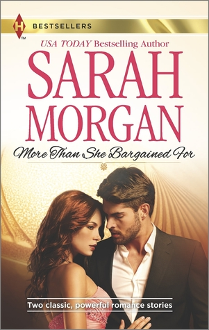 More Than She Bargained For: The Prince's Waitress Wife\Powerful Greek, Unworldly Wife