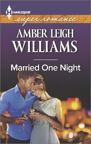 Married One Night (ePUB)