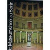 die-museumsinsel-zu-berlin