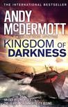 Kingdom of Darkness (Nina Wilde & Eddie Chase, #10)