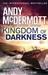 Kingdom of Darkness (Nina W...