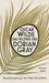 Das Bildnis des Dorian Gray by Oscar Wilde