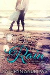 Drops of Rain (Hale Brothers, #1)