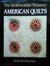 The Smithsonian Treasury of American Quilts