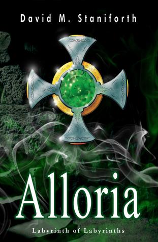 Alloria