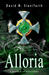 Alloria (Labyrinth of labyrinths, #1)