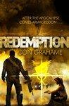 Redemption (Reaper #3)