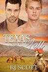 Texas Fall by R.J. Scott