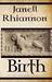 Birth (Livingstone Saga, #1)