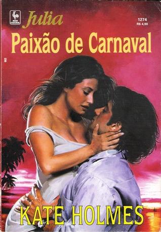 paixo-de-carnaval