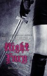 Night Fury: Second Act (Night Fury, #2)