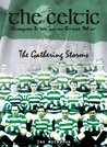 The Celtic, Glasgow Irish and the Great War: The Gathering
