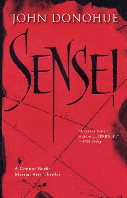 Sensei(Connor Burke and Yamashita Sensei 1)