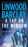 A Tap on the Window-book cover