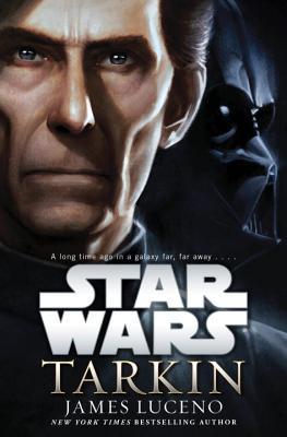 Star Wars: Tarkin(Star Wars Disney Canon Novel) EPUB
