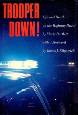 trooper-down-life-and-death-on-the-highway-patrol