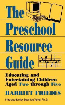 https://rothsrossedi cf/print/download-free-epub-ebooks-instruction-du