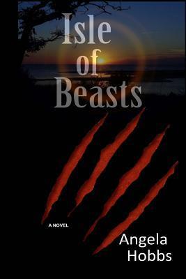 Isle of Beasts
