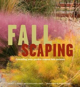 Fallscaping: Extending Your Garden Season into Autumn