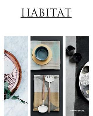 Habitat: Modern Rustic Interiors