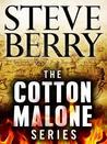 The Cotton Malone Series (Cotton Malone #1-7)