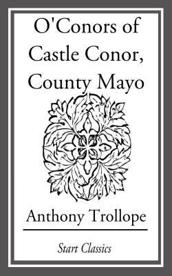 o-conors-of-castle-conor-county-mayo