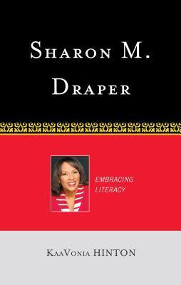 Free Epub Sharon M. Draper