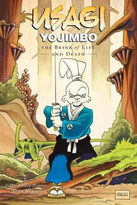 Usagi Yojimbo, Vol. 10 (Usagi Yojimbo, #10)