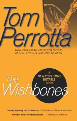 The wishbones by Tom Perrotta