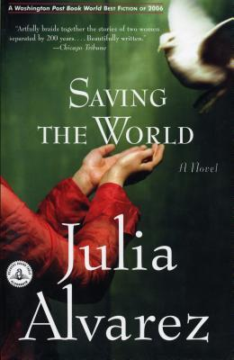 saving-the-world