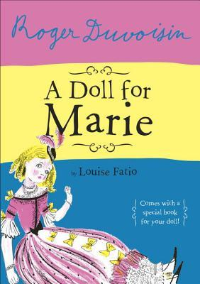 a-doll-for-marie