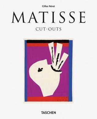 Henri Matisse: Cut-Outs