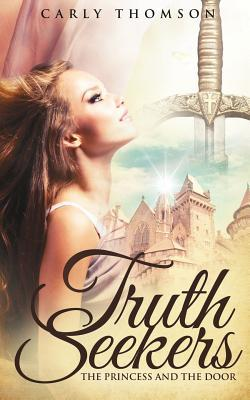 truth-seekers-the-princess-and-the-door