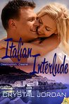 Italian Interlude (Destination: Desire, #2.5)