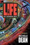 Life in a Skinner Box: A Memoir