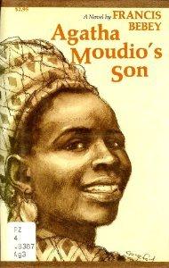 Agatha Moudio's Son