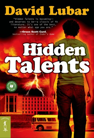 Image result for hidden talents lubar