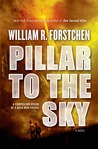 Pillar to the Sky-book cover