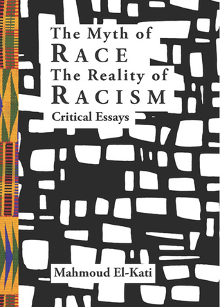 The Myth of Race/The Reality of Racism