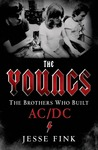 Download The Youngs: The Brothers Who Built AC/DC