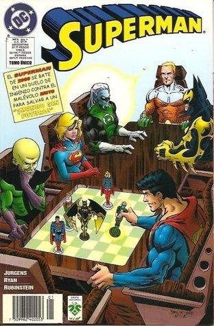 superman-mundo-sin-futuro