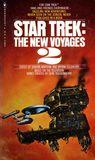 Star Trek: The New Voyages, 2 (Star Trek Adventures, #6)
