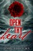 Open Thy Heart (Flora, #2)