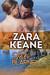 Love and Blarney (Ballybeg, #2) by Zara Keane